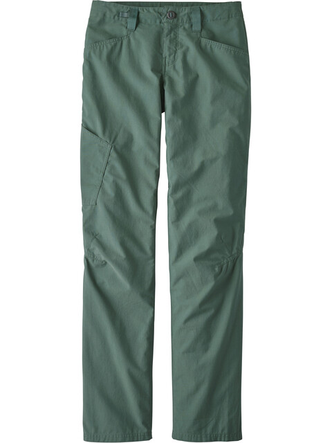 Patagonia Venga Rock Pants Women pesto
